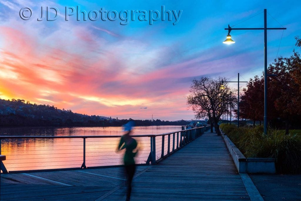 Joseph Divona Photography Launceston (32)